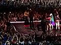 Madonna - Rebel Heart Tour 2015 - Amsterdam 1 (22977244374).jpg