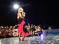 Madonna Rebel Heart Tour 2015 - Stockholm (23336877091).jpg