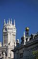 Madrid. Bank of Spain building. Alcalá street. Spain (2853649900).jpg