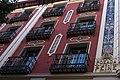 Madrid (195473653).jpeg