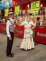 Madrid - Fiestas de la Paloma - 14082013 202725.jpg