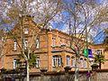 Madrid - Residencia para Mayores Mi Casa Hermanitas de los Pobres 3.jpg