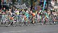 Madrid - Vuelta a España 2008 - 20080921-19.jpg