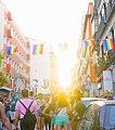 Madrid Pride Orgullo 2015 58363 (18714935633).jpg