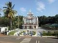 Madspurachal church 2.jpg