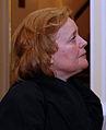 Magda Vášáryová 2010.jpg