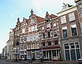 Magnificent old Dutch houses shows the real historic Zutphen innercity - panoramio.jpg