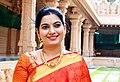 Mahanadhi Dr. Shobana Vignesh.jpg