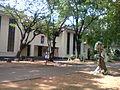 Maharajas College,,.jpg