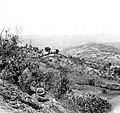 Mahratta sniper in Italy 1943.jpg