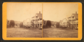 Main Street, West Randolph, Vt, from Robert N. Dennis collection of stereoscopic views.png