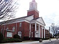 Main Street Baptist Church - panoramio - Idawriter.jpg