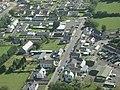Main Street Dunloy - geograph.org.uk - 825874.jpg