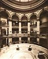 Main banking room Cleveland Trust Co Bldg - 1909.jpg