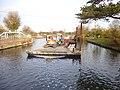 Maintenance Boat - panoramio.jpg
