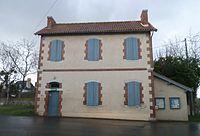 Mairie d'Urost.JPG