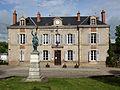 Mairie de Châtel-de-Neuvre.jpg