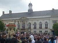 MairiedeBourbourg.JPG