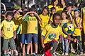 Mais Educação - Brasília (14466884802).jpg