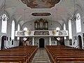 Maisach Kirchenstr12 StVitus 027.jpg