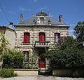 Maison, Latresne.jpg