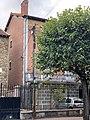 Maison 17 avenue Foch - Joinville-le-Pont (FR94) - 2020-08-27 - 1.jpg
