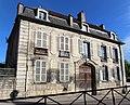 Maison 31 rue Pont Tonnerre 5.jpg