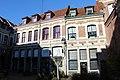 Maisons 3-5-7 place Oignons Lille 1.jpg