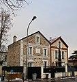 Maisons rue de la Liberté, Suresnes.jpg