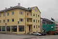 Maja Melandsø housing Kristiansund I.jpg