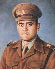 Major Shaitan Singh.jpg