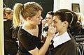 Make-up artist1.jpg