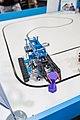 Maker Faire, Berlin (BL7C0163).jpg