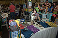 Maker Faire 2009 Batch - 142.jpg