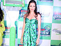 Malaika at 'Gillette PMS campaign' event 09.jpg