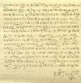 Malayalam text in hortus malabaricus.png