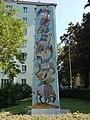 Malborghetgasse 8-12 Obelisk 3.JPG