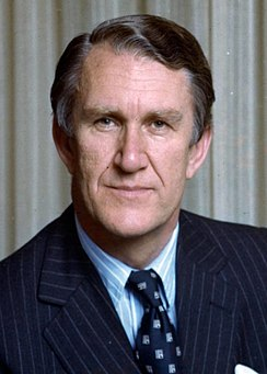 1977 Australian federal election