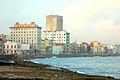 Malecon Habana Novembre 2013.JPG