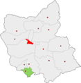 Malekan Constituency.png