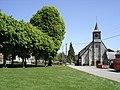 Malincourt church.jpg