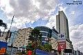 Mall Tangerang City - panoramio.jpg