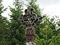Malleret cimetière croix (2).jpg