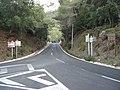 Mallorca-Escorca-Lluc -la carretera - panoramio.jpg