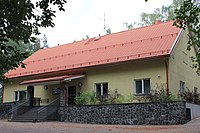 Malminkartano chapel 01.jpg