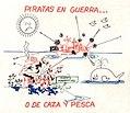 Malvinas-Falklands Propaganda Flyer 27 (438828472).jpg