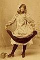 MamieGilroy1908.jpg