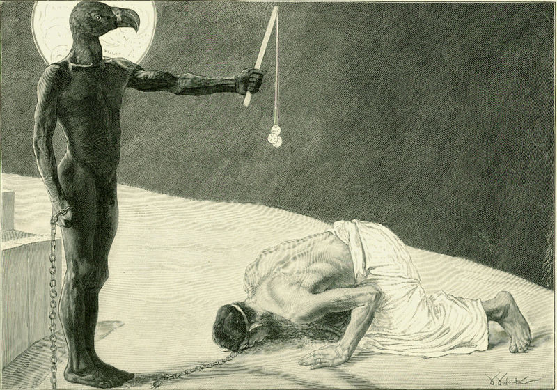 800px-Mammon_and_His_Slave.jpg