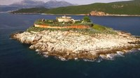 File:Mamula island 2016.webm