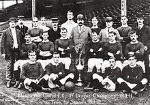 Man City Aston Villa Preview